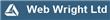 Web Wright Ltd.