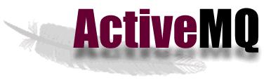 ActiveMQ