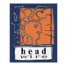 headwire