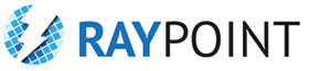Raypoint Solutions