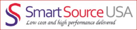 Smart-Source USA
