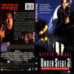 Under Siege 2 - Dark Territory