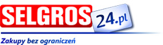 selgros24