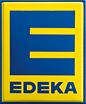 EdekaLogo