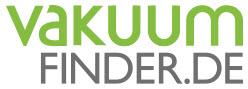 vakuum-logo