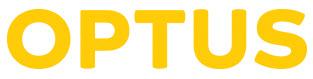 optus_logo