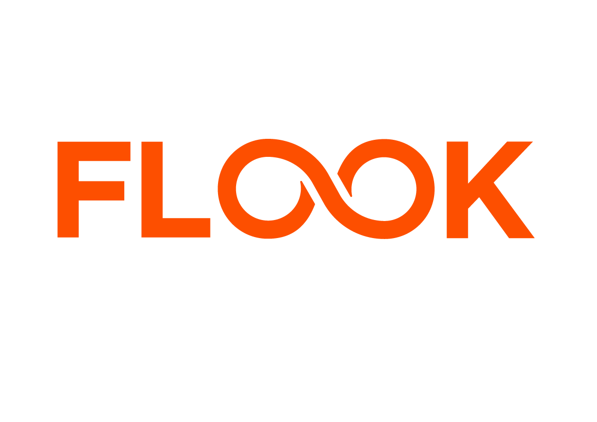 IL-LOGO-FLOOK-Arancio