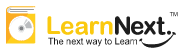 LearnNext