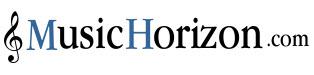 music-horizon-logo
