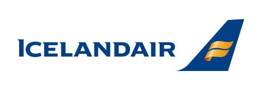 IcelandairLogo
